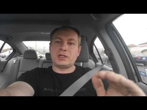 Jak wykonać TEST narkotykowy ze śliny from YouTube · Duration:  2 minutes 43 seconds