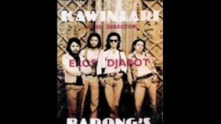 Video Barong's Band - Perdamaian download MP3, 3GP, MP4, WEBM, AVI, FLV Juni 2018