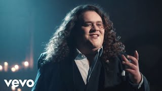 Jonathan Antoine - Amazing Grace (Grazia) (Official Video)