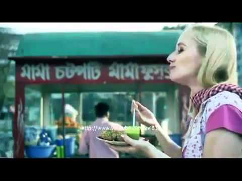 Bangladesh tourism....an overview of Bangladesh