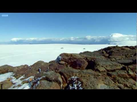 Iceland Erupts - A Volcano Live Special 2012 (HD 720p)
