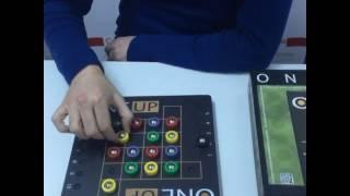 One Up Oyunu Nasıl Oynanır