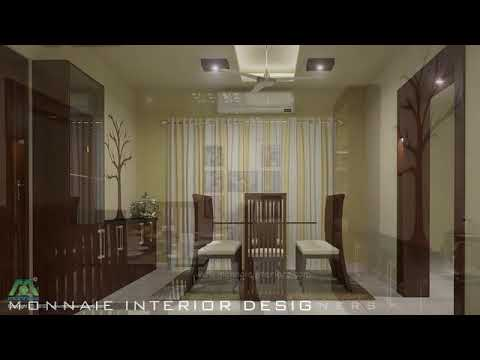 Veedu Interior Designs Of Monnaie Architects And Interiors Crunchbase