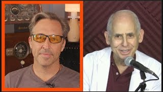 Reverse The Age Of Your Brain - Dr. Daniel Amen - #444