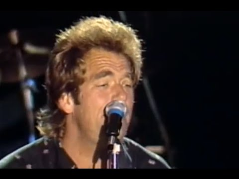 Huey Lewis & the News Workin For A Living