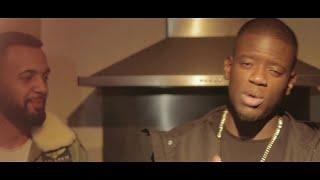 Charmz x Tantzz x Feeemo - BlackMail (Music Video) | @MixtapeMadness
