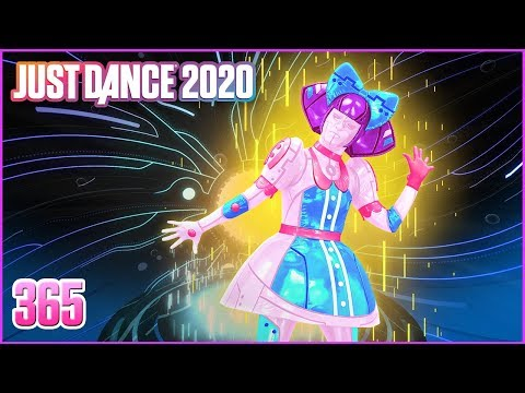 Just Dance 2020: 365 by Zedd & Katy Perry   Official Track Gameplay [US]