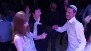 свадьба в израиле музыка на свадьбу DJ edi
