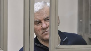 видео Кавказский Узел | Суд признал банкротом