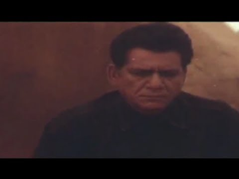 Is Mitti Ka Karz Tha Mujh Pe - China Gate - Full Song