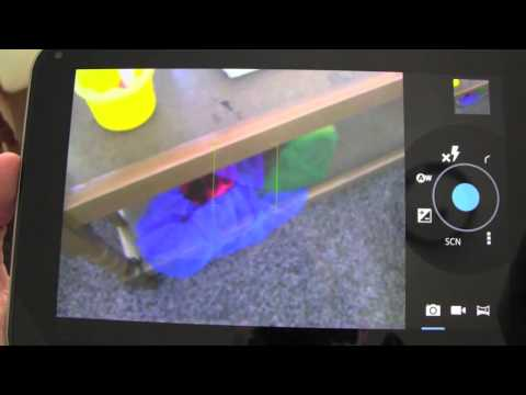 toshiba-excite-7.7-tablet-review-|-engadget