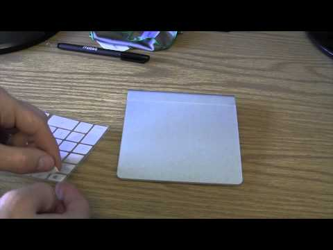 Numpad Definition  Crossword Dictionary