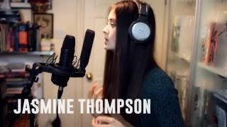 suara terbaik di dunia