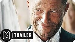 DIE HOCHZEIT Trailer Deutsch German (2020)