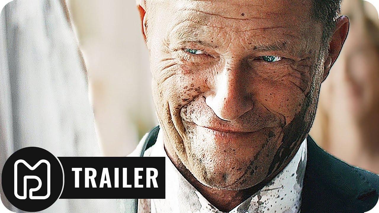 Die Hochzeit Film 2020 Trailer Kritik Kino De