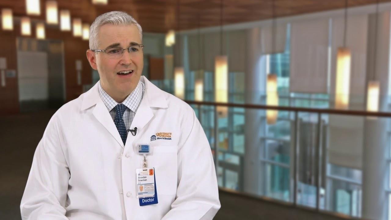 Dialysis   UVA Health System