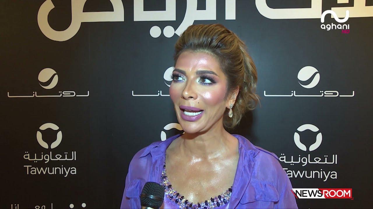 كواليس خاصة من حفلات أصالة، محمد عبدو ونبيل شعيل  في الرياض!