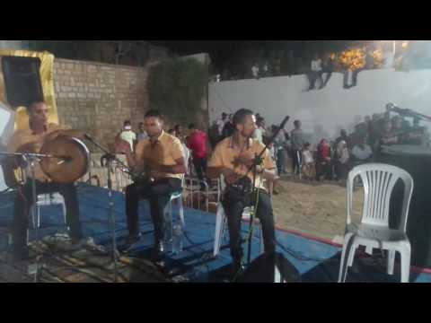 Kaflat troupe zina fi mahrajen gbeli by Adli sghai