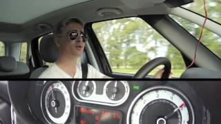 TN Autos Programa 11 | Test Drive Fiat 500L