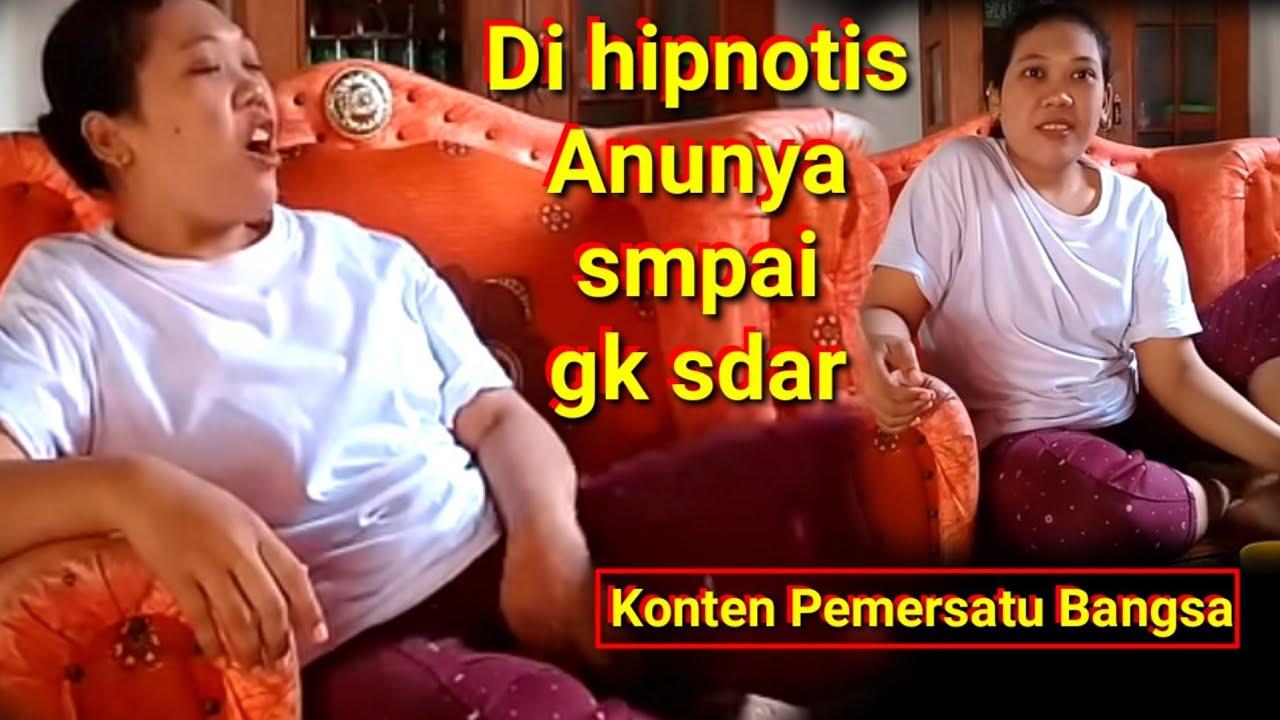 Download Detik detik tante di hipnotis anu banjit way kanan