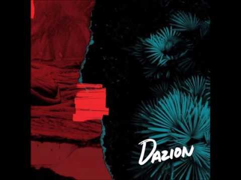 Dazion - Rigola [SC006]