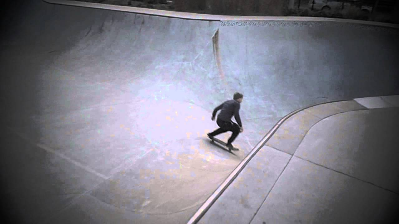 pool possession song lost in the morn carlos thechords youtube