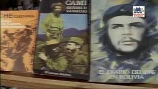 Che Guevara History In Tamil | Che Guevara Tamil Movie
