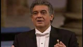 Plácido Domingo & Samuel Ramey - Faust
