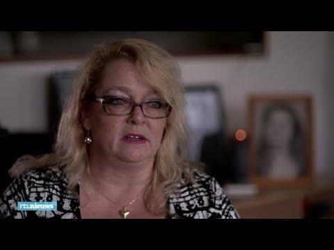 De moordenaar van Ida's dochter woont om de hoek - RTL NIEUWS