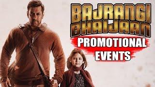 Video Bajrangi Bhaijaan Movie (2015) | Pre Release Promotion | Salman Khan, Kareena Kapoor, Nawazuddin download MP3, 3GP, MP4, WEBM, AVI, FLV September 2018