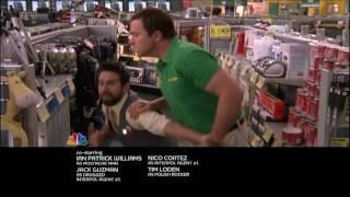 Chuck Season 3 Episode 15 Trailer