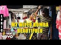 Panju Mittai - My Wifeu Romba Beautifulu Video | D. Imman | Ma Ka Pa Anand