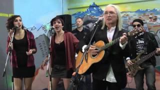 Alessandro Canina - E' il momento di dirtelo (original movie version)  [Official Video]