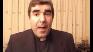Download Video Responso a Santo António para recuperar dinheiro roubado MP3 3GP MP4