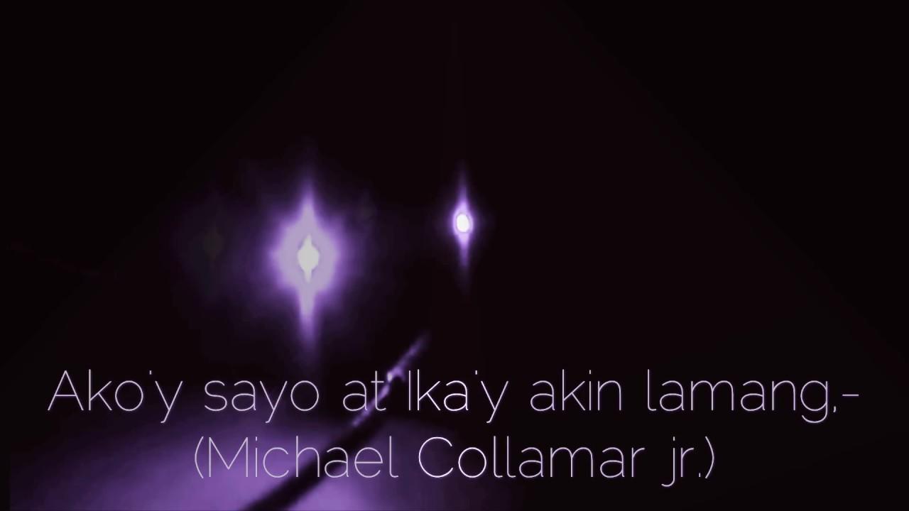 Sitti - Para Sa Akin Lyrics | MetroLyrics