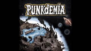 Neo Pistea - Punkdemia (Álbum completo vol.1)