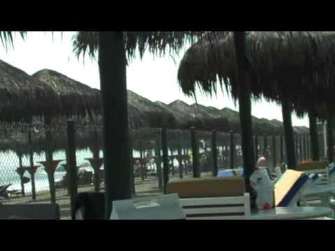 Lima - Country club Villa