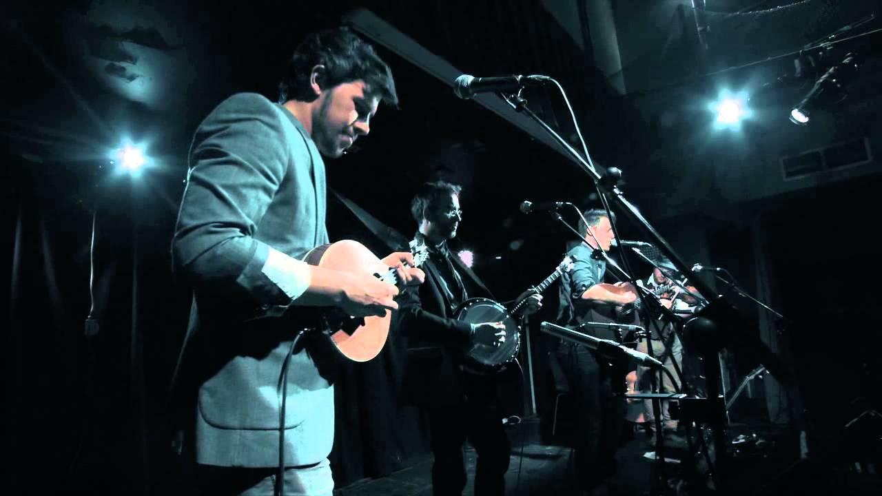 We Banjo 3 Video 1