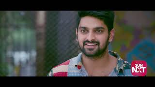 CHALO (2018) (Telugu | Romance) | Naga Shourya, Rashmika Bandanna