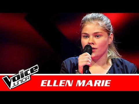 Ellen Marie |