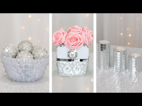DOLLAR TREE DIY IDEAS YOU HAVE TO TRY! 20 DECEMBER 2018
