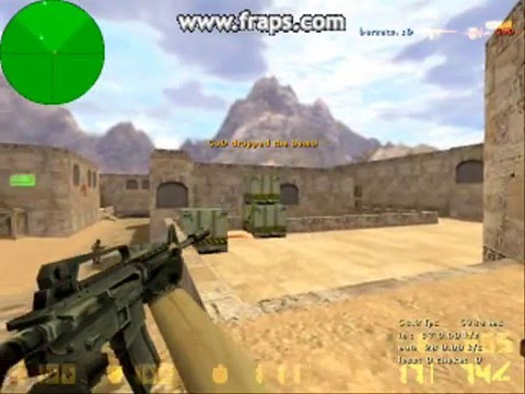 FraGs de mix e 4fun By ThiaGo EliFe GaminG
