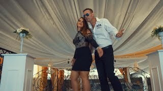 Adnan Ruhani (Adi) - Sytë e Mi (Official Video 4K)