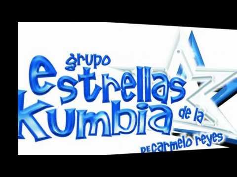 Tu Mi Amor-Estrellas De La Kumbia 2011 (Limpia)