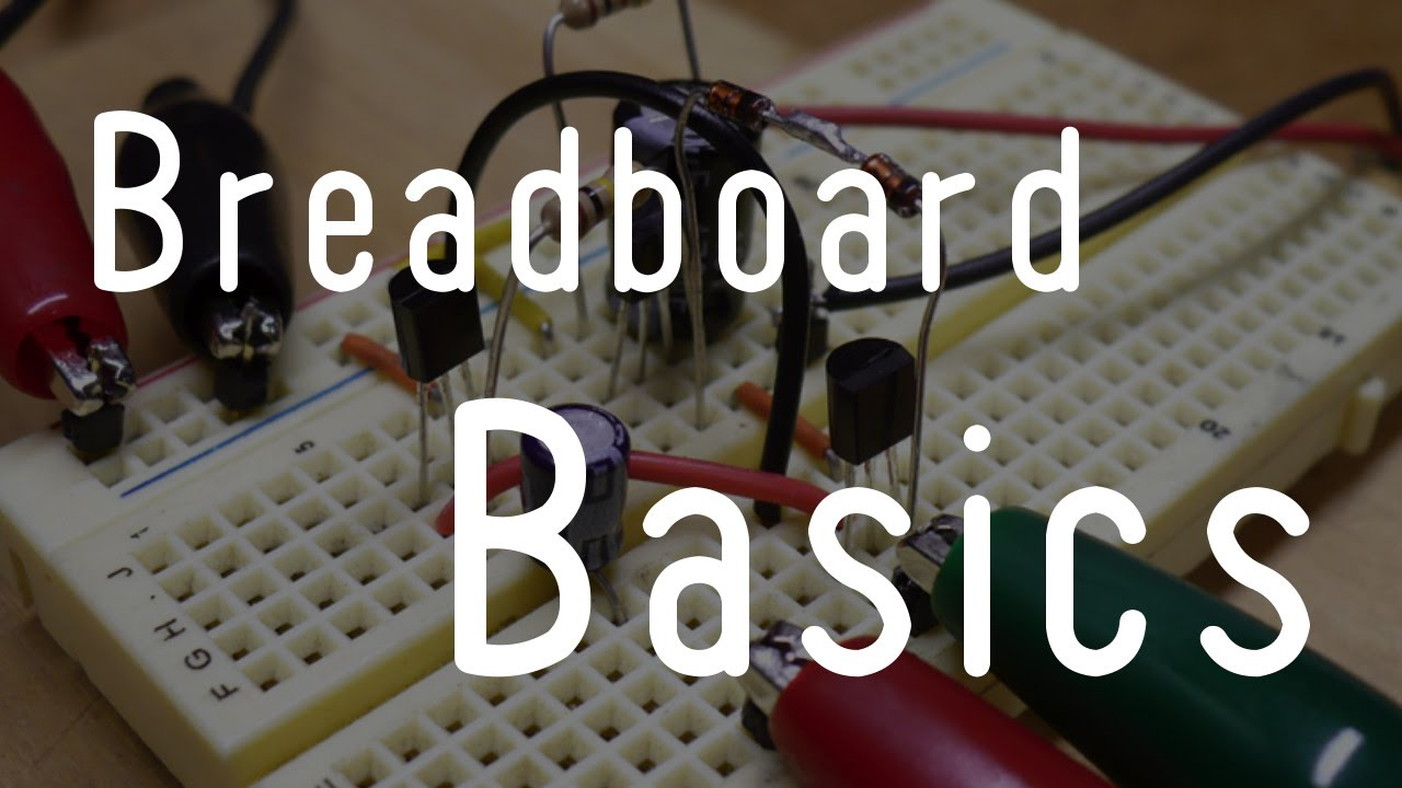 Enchanting Basic Electronics Projects Pdf Component - Everything You ...