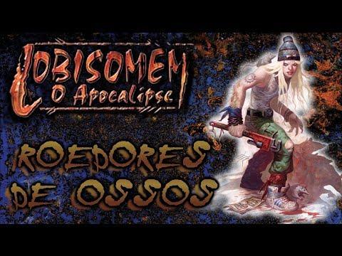 tribos-de-lobisomem-o-apocalipse:-roedores-de-ossos-(rpg-de-mesa)