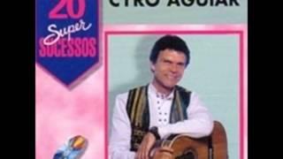 Cyro Aguiar- Rosa