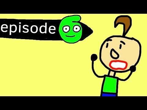 BFMP 6 a special episode