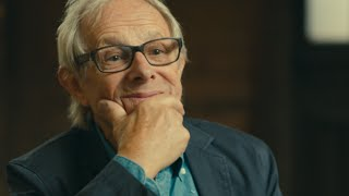 Versus: The Life and Films of Ken Loach - Official Trailer thumbnail