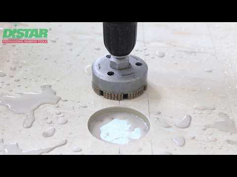 Distar Ceramics 70